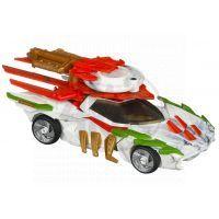 Hasbro Transformers Lovci příšer se střílecími projektily - Wheeljack 2