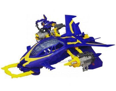 Transformers vozidla pro lov příšer Hasbro A1975 - Sky Claw