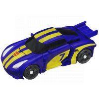 Transformers vozidla pro lov příšer Hasbro A1975 - Sky Claw 3