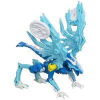 Hasbro Transformers Lovci příšer se střílecími projektily - Skystalker 2