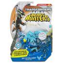 Hasbro Transformers Lovci příšer se střílecími projektily - Skystalker 3