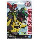 Hasbro Transformers Mini sběratelské charaktery 3
