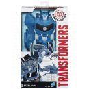 Hasbro Transformers Pohyblivý Transformer 30 cm - Steeljaw 2
