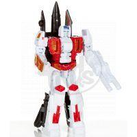 Hasbro Transformers pohyblivý Transformer s vylepšením - Air Raid