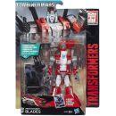 Hasbro Transformers pohyblivý Transformer s vylepšením - Blades 3