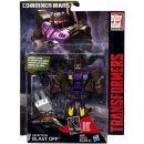 Hasbro Transformers pohyblivý Transformer s vylepšením - Blast Off 4