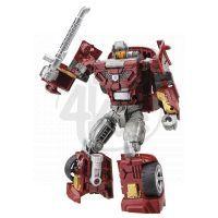 Hasbro Transformers pohyblivý Transformer s vylepšením - Dead End