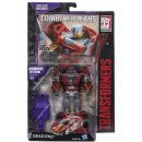 Hasbro Transformers pohyblivý Transformer s vylepšením - Dead End 3
