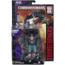 Hasbro Transformers pohyblivý Transformer s vylepšením - Offroad 3