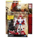 Hasbro Transformers pohyblivý Transformer s vylepšením - Firefly 3