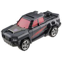 Hasbro Transformers pohyblivý Transformer s vylepšením - Offroad 2