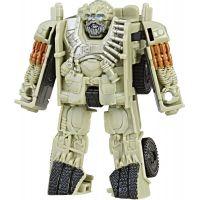 Hasbro Transformers Poslední rytíř Figurky Legion Autobot Hound