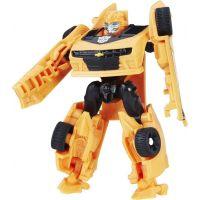 Hasbro Transformers Poslední rytíř Figurky Legion Bumblebee