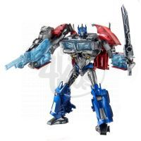 Transformers Prime Powerizers Hasbro - Starscream 2