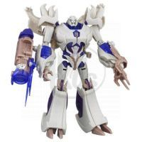 Transformers Prime Powerizers Hasbro - Starscream 5