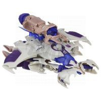 Transformers Prime Powerizers Hasbro - Starscream 6