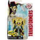 Hasbro Transformers RID s pohyblivými prvky Bumblebee 3