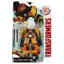 Hasbro Transformers RID s pohyblivými prvky Drift 2