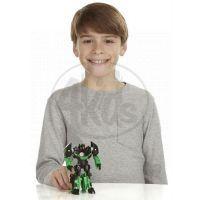 Hasbro Transformers RID s pohyblivými prvky Grimlock 4