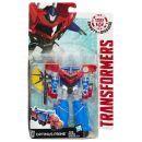 Hasbro Transformers RID s pohyblivými prvky Optimus Prime 2