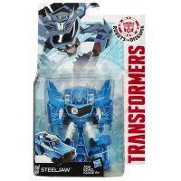 Hasbro Transformers RID s pohyblivými prvky Steeljaw 2