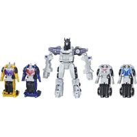 Hasbro Transformers RID Team kombinátor Menasor