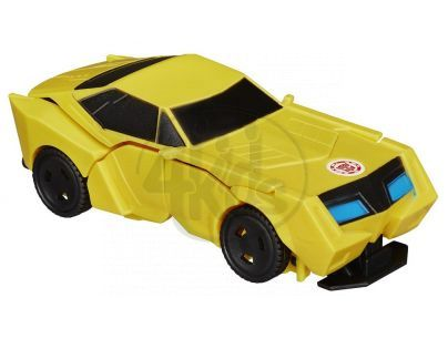 Hasbro Transformers RID Transformace v 1 kroku Bumblebee