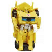 Hasbro Transformers RID Transformace v 1 kroku Bumblebee 2