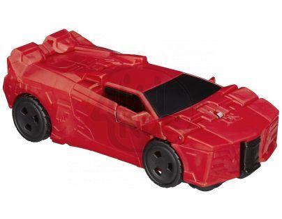 Hasbro Transformers RID Transformace v 1 kroku Sideswipe
