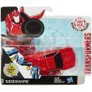 Hasbro Transformers RID Transformace v 1 kroku Sideswipe 4