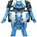 Hasbro Transformers RID Transformace v 1 kroku Steeljaw 2