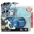 Hasbro Transformers RID Transformace v 1 kroku Steeljaw 3