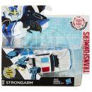 Hasbro Transformers RID Transformace v 1 kroku Strongarm 4