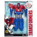 Hasbro Transformers RID transformace ve 3 krocích Optimus Prime 3
