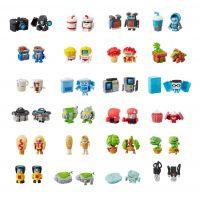 Hasbro Transfromers BotBots Blind box překvapení
