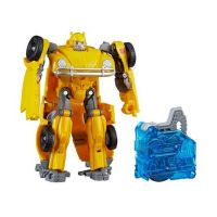 Hasbro Transfromers Bumblebee Energon Igniter Power Plus Bumblebee E2094