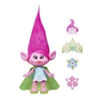 Hasbro Trollové Postavička Poppy