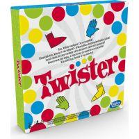 Hasbro Twister Vylepšená verze 2