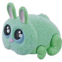 Hasbro Yellies Zajíc zelený
