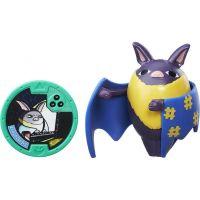 Hasbro Yo-kai Watch figurka Hidabat