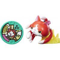 Hasbro Yo-kai Watch figurka Jibanyan