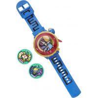 Hasbro Yo-kai Watch Hodinky