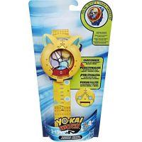 Hasbro Yo-kai Watch příslušenství Goldenyan - Poškozený obal 2