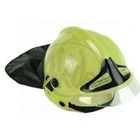 Klein Hasičská helma