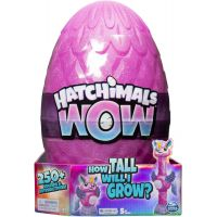 Hatchimals Hatchi-Wow 2