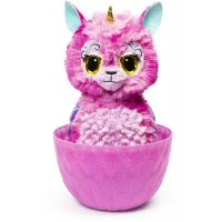 Hatchimals Hatchi-Wow 3