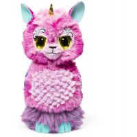 Hatchimals Hatchi-Wow 4
