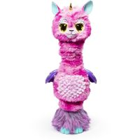 Hatchimals Hatchi-Wow 5