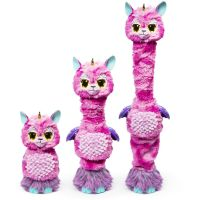Hatchimals Hatchi-Wow 6