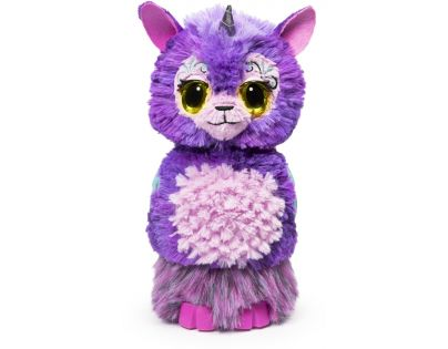 Hatchimals Hatchi-Wow